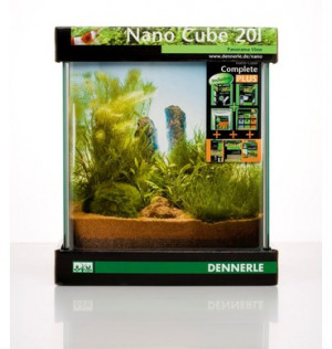 DENNERLE NanoCube Complete PLUS 30л
